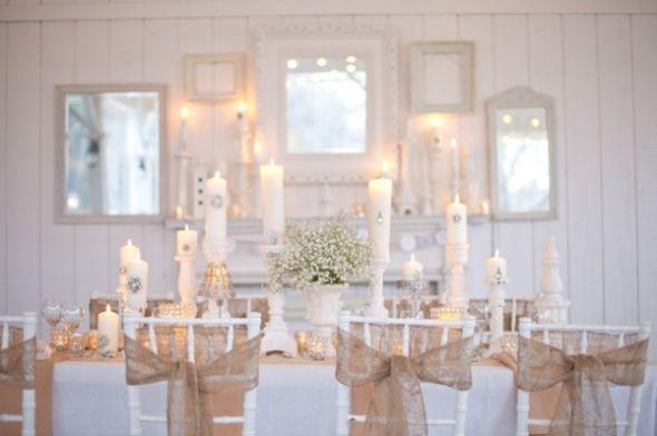 DISCOUNT BURLAP TABLE RUNNERS FOR SALE wedding burlap table runner