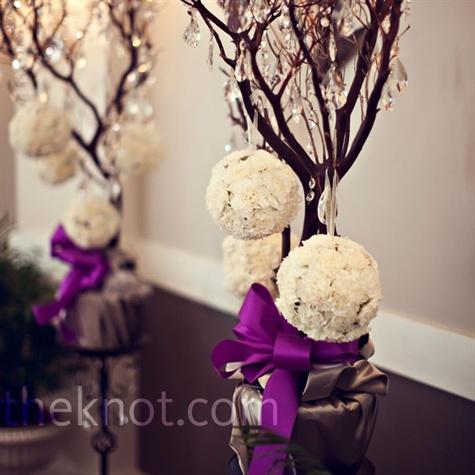 Savannahh 39 s blog eclectic live succulent centerpieces for Diy wedding ceremony decoration ideas