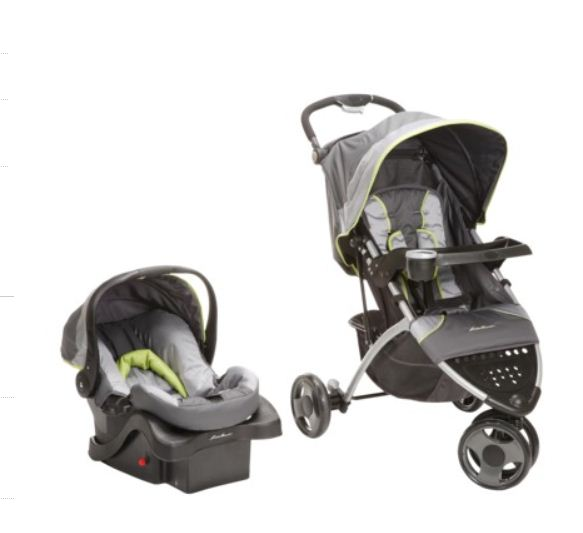 Stroller Recomdations – BOB or other?