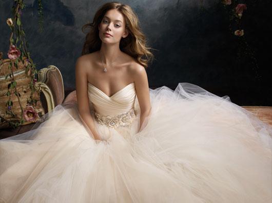 Here is my dress below Bridesmaid