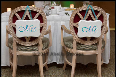 Beach Wedding Sale :  wedding Mr  Mrs