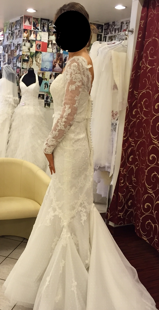 Is My Dress Too Sexy For A Catholic Wedding