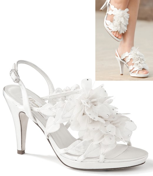 Or do you think that will be too much purple Which shoes wedding 56075
