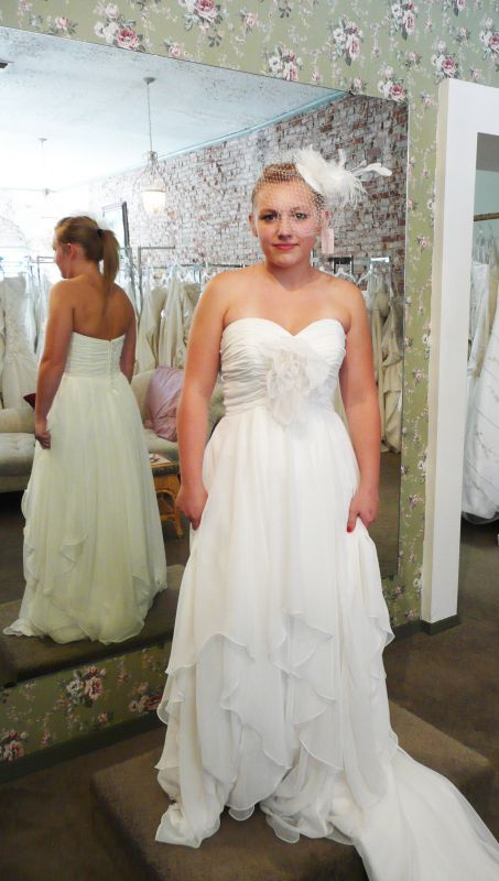 Bridal Gowns Ri : Amie s astergarden new arrival fress shipping