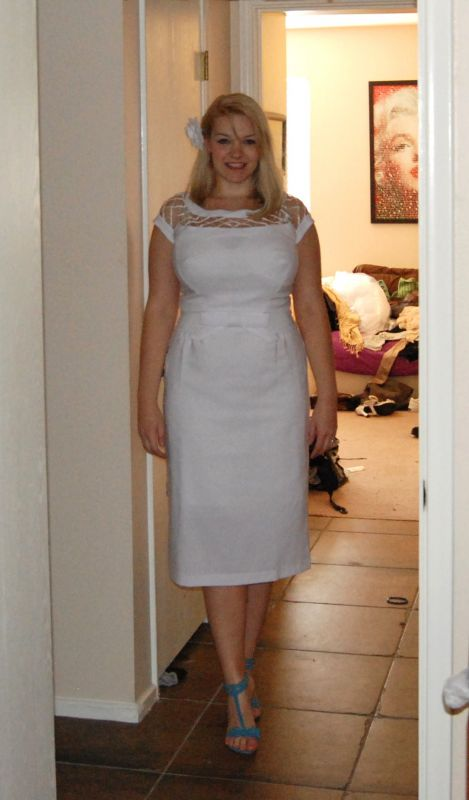 Courthouse wedding please help weddingbee for How to dress for a courthouse wedding