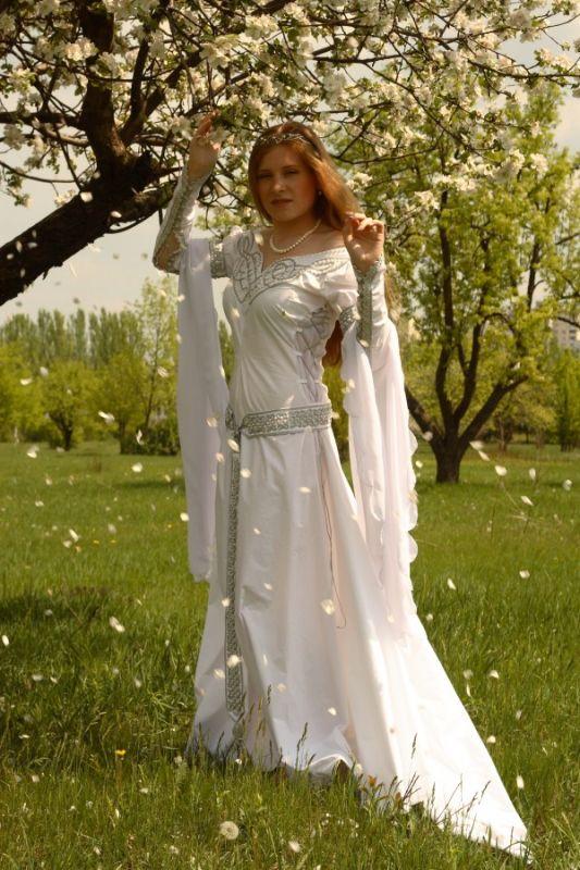 elven wedding dresses | Wedding dresses 2013