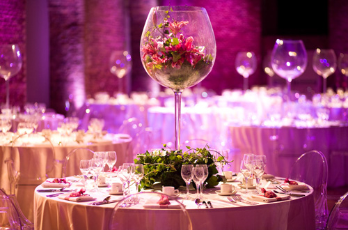 Brilliant Wedding Table Decoration Ideas 500 x 330 · 84 kB · jpeg