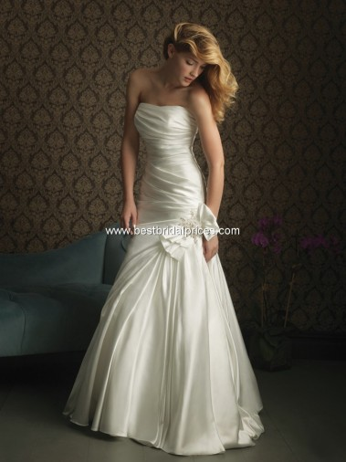 Presale Items for May 5th Wedding Purple Black Silver Decor wedding purple