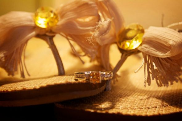 Yellow Canary Diamond :  wedding canary engagement ring yellow diamond Ringshoes