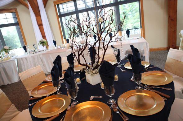 Centerpieces Weddingbee Photo Gallery