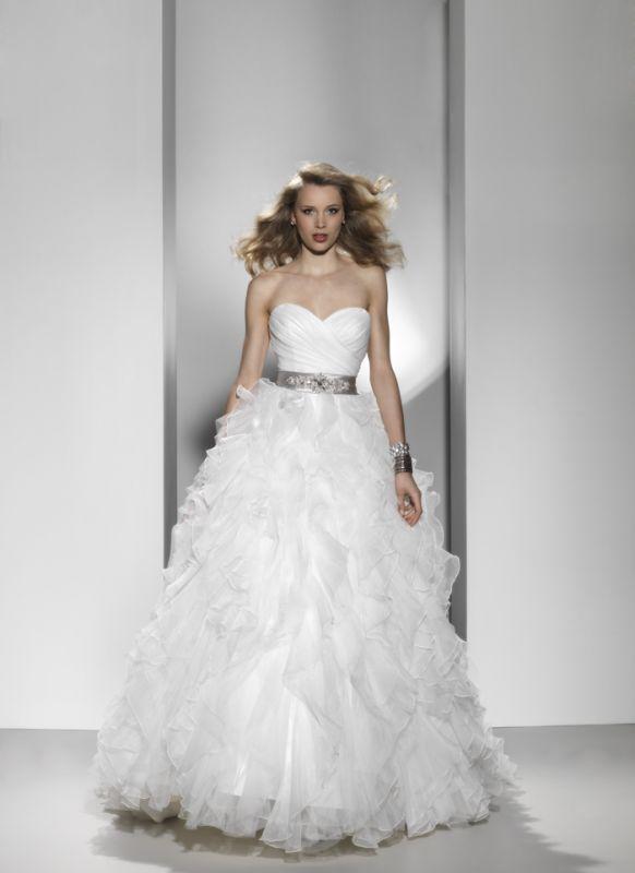 свадебные платья manuel mota в москве