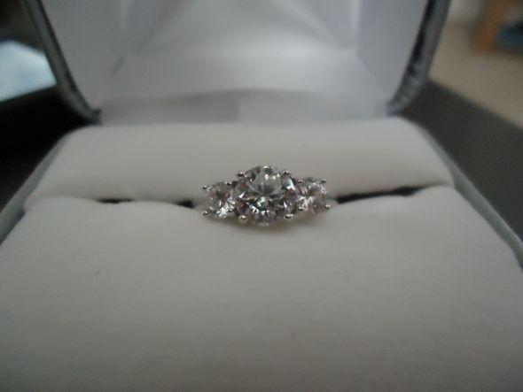 wedding rings cheap rings