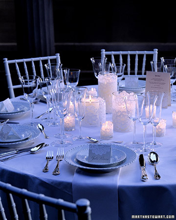 candles per table Thoughts or tips Lace in bulk wedding Lace