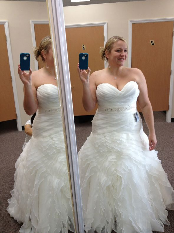 plus size wedding dresses charlotte nc   Wedding dresses 2013