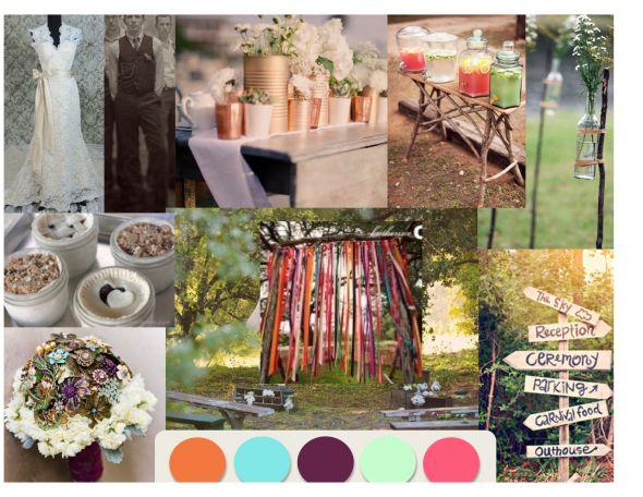 Marisel Inge Berenise website wedding starfish clipart Exclusive photo of