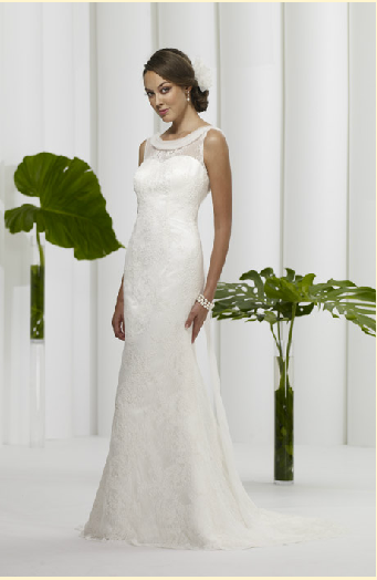 Or Any Robert Bullock Bride Dresses I Just Love All The From Steven Birnbaum And They Have A Line Together