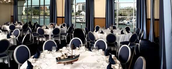 no chair covers please share pics