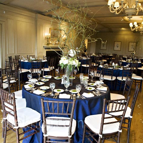 please help wedding navy white ivory NAVY BLUE