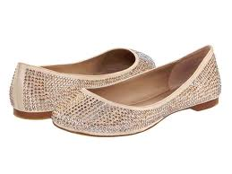 I Think I Changed My Mind Bee's Please Help!!!???!!!! :  wedding shoes Download