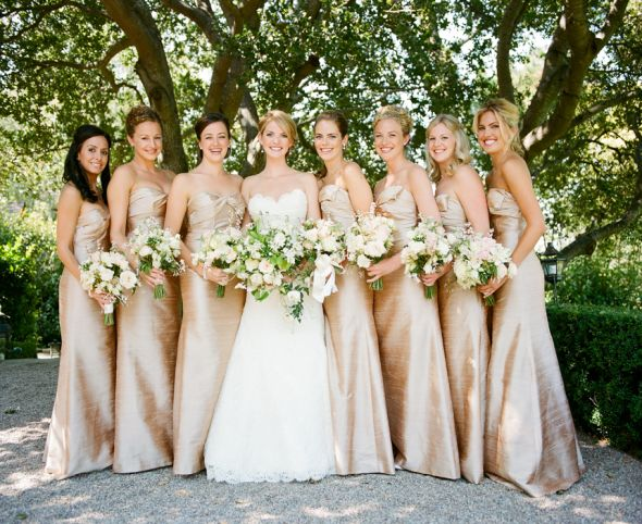 What bm dress color for marine corps wedding weddingbee for Marine wedding bridesmaid dresses