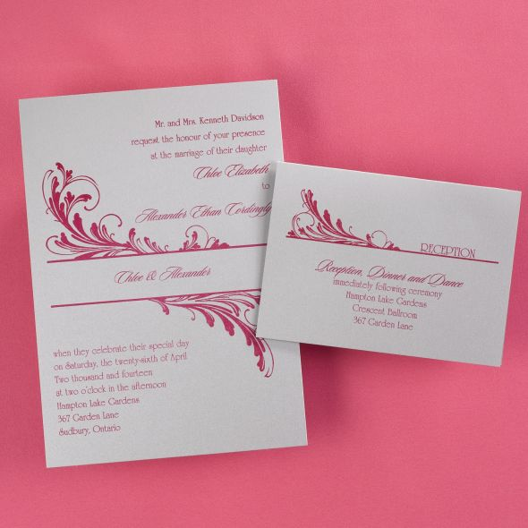 Wedding Invitation Wording For Cash Instead Of Gifts Gift Ideas