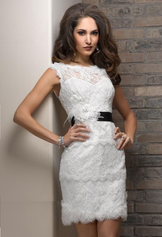 свадебные платья 2013 фото - Свадебные