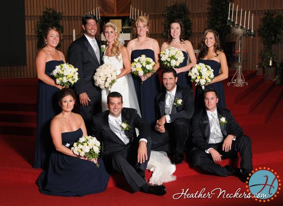 Sumaiyya\'s blog: arab wedding churches bling wedding invitations ...