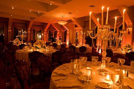 20 crystal candelabra centerpieces wedding candelabras centerpieces