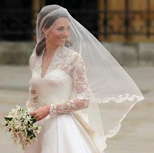 Plain Veil With Lace Dress Off 79 Best Deals Online