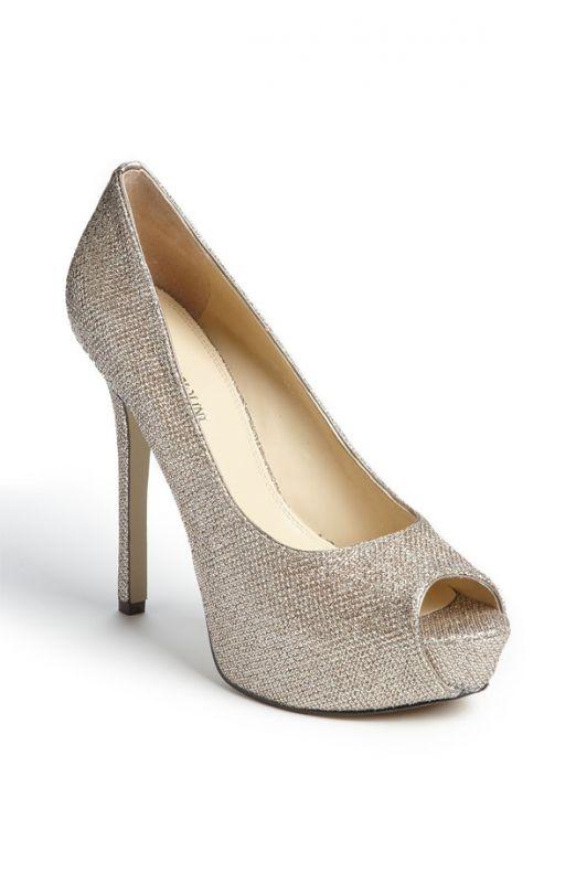 1e047028f احذية اعراس 2013, صنادل زفاف 2013, اجدد موديلات احذية عرايس 2013, wedding shoes  2013, wedding sandals 2013