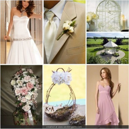 wedding inspiration boards theme Iboard 43fd424c9783c4b4