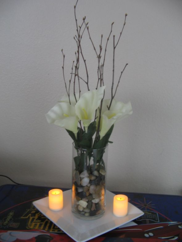 Beautiful calla lilies centerpieces for weddings gallery styles calla lily wedding centerpieces choice image wedding decoration ideas junglespirit Image collections