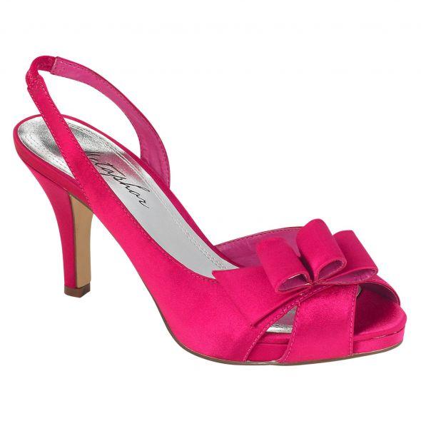 sears com metaphor women s dress shoe crystal fuchsia p 054va46638401p