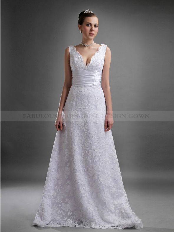 Size 610 wedding ivory dress NEO IMG posted by maggiemarried 2 months