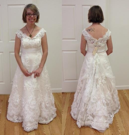 gownalteration wedding dress alteration