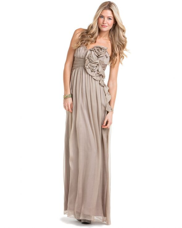 Long Dresses To Wear To A Wedding | Long Dresses To Wear To A Wedding Fashions Dresses