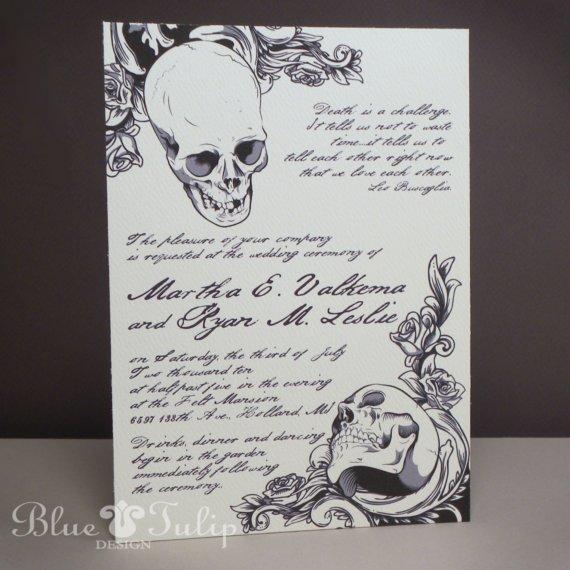 outside the box invitations wedding invitations Invitations