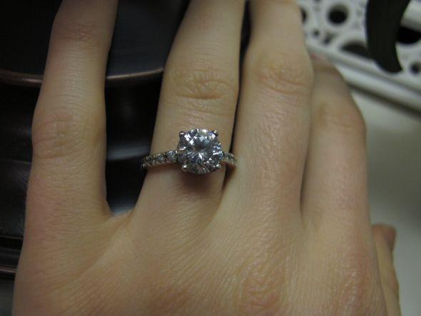 Wedding Rings Pictures Fake Wedding Rings. Donation Bracelet. Anklet Length. Multi Strand Bracelet. Radiant Diamond Rings. Sterling Silver Beads. Sapphire Diamond Stud Earrings. Gift Watches. Titanium Anklet