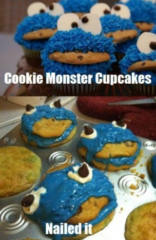 Cookie_Monster_Cupcakes_-_Nailed_It_-_Cl