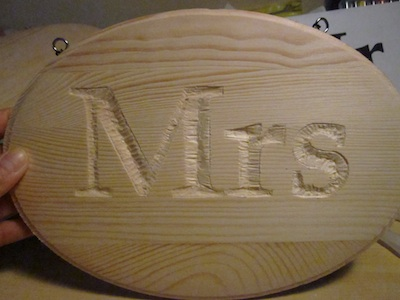 wood carving letter stencils 2