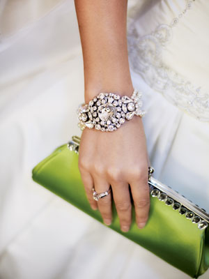 In search of this wedding bracelet :  wedding jewelry wedding bracelets Bracelet
