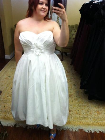 Cheap Plus Size Wedding Dresses In Houston Tx Formal Dresses