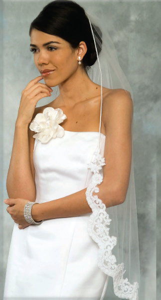 FREE WEDDING VEIL**DAY OF COORDINATION PACKAGE!!!**DC-MD-VA :  wedding Ans926