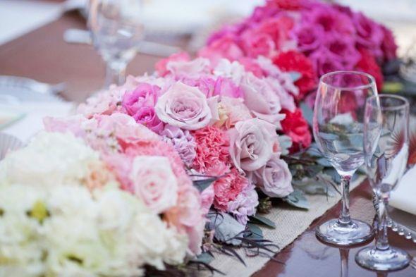 Ombre inspiration weddingbee photo gallery