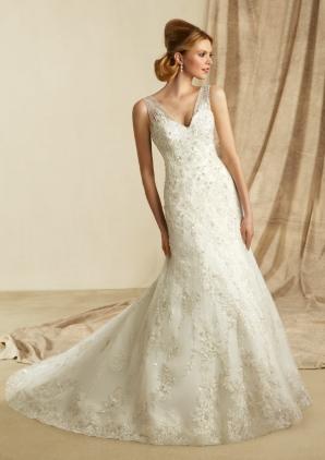 Dress I Picked Veromia Sonsie 91202