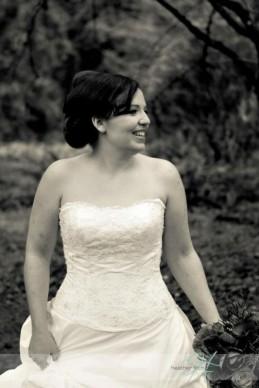 FS: Maggie Sottero Selma SZ 10 : wedding pink 401972 397997033550104 157475590935584 86765845 1117327743 N