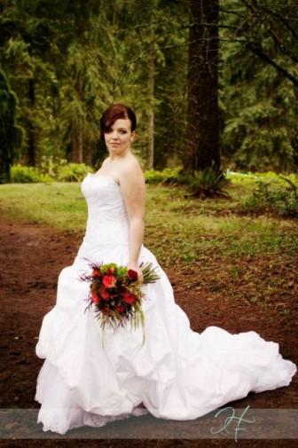 FS: Maggie Sottero Selma SZ 10 : wedding pink 408951 397997006883440 157475590935584 86765844 1961786177 N