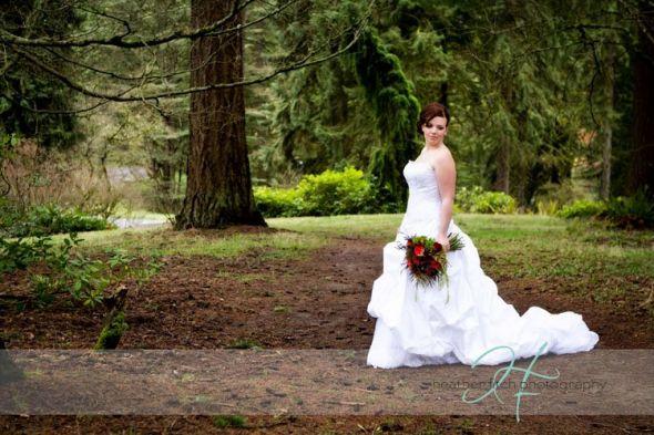 FS: Maggie Sottero Selma SZ 10 : wedding pink 425169 392355784114229 157475590935584 86759154 1958973774 N 1