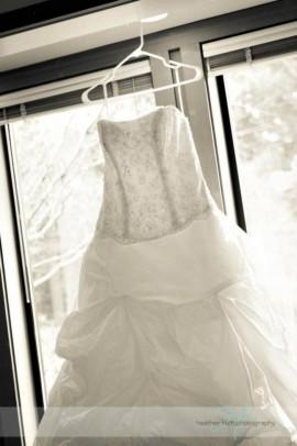 FS: Maggie Sottero Selma SZ 10 : wedding pink 425971 392355510780923 157475590935584 86759146 1217954791 N