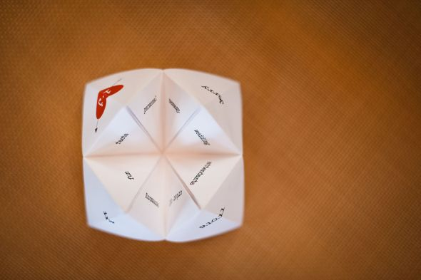 cootie_catcher_